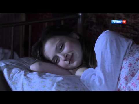 Серебристый звон ручья 2015  HD! Русские мелодрамы 2015 смотреть фильм кино сериал онлайн