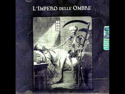 L'Impero delle Ombre - Il canto del cigno
