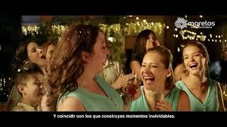 """#AMORelos"" - Turismo."