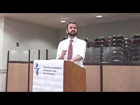 YU Torah Rabbi Mordechai Torczyner Legal Ethics Disqualification For Personal Misconduct