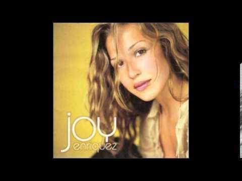 Joy Enriquez - How Can I Not Love You