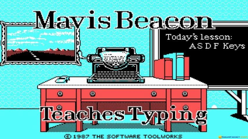 Mavis Beacon Teaches Typing Platinum 25 Free Download