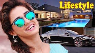 Disha Patani Lifestyle, Net worth, Car, Age, Boyfriend, Family, Wiki, Biography