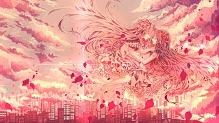 {321.10} Nightcore (Beyond The Black) - Songs Of Love And Death (with lyrics)