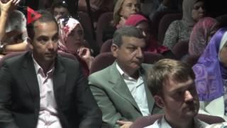 بالفيديو| وزير الآثار: افتتاح المتحف المصري سيكون ليلا.. ليشعر السياح أن مصر آمنة