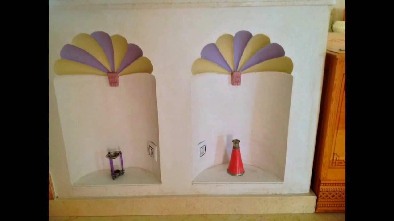 google avito appartement marrakech youtube. Black Bedroom Furniture Sets. Home Design Ideas