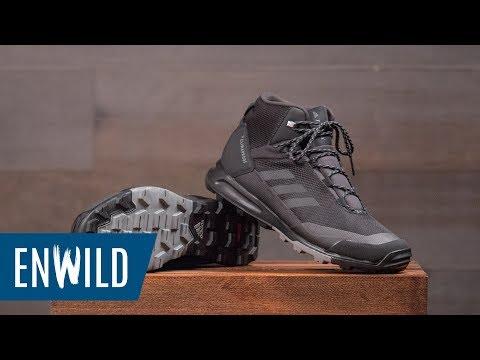 adidas-outdoor-men's-terrex-tivid-mid-cp