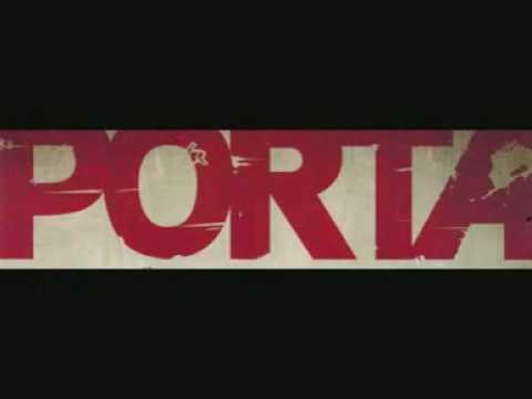 Porta-Nueva Generacion [Videoclip-Oficial]