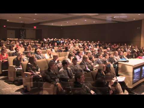 AMA Regional Conference 2013: GMR Marketing