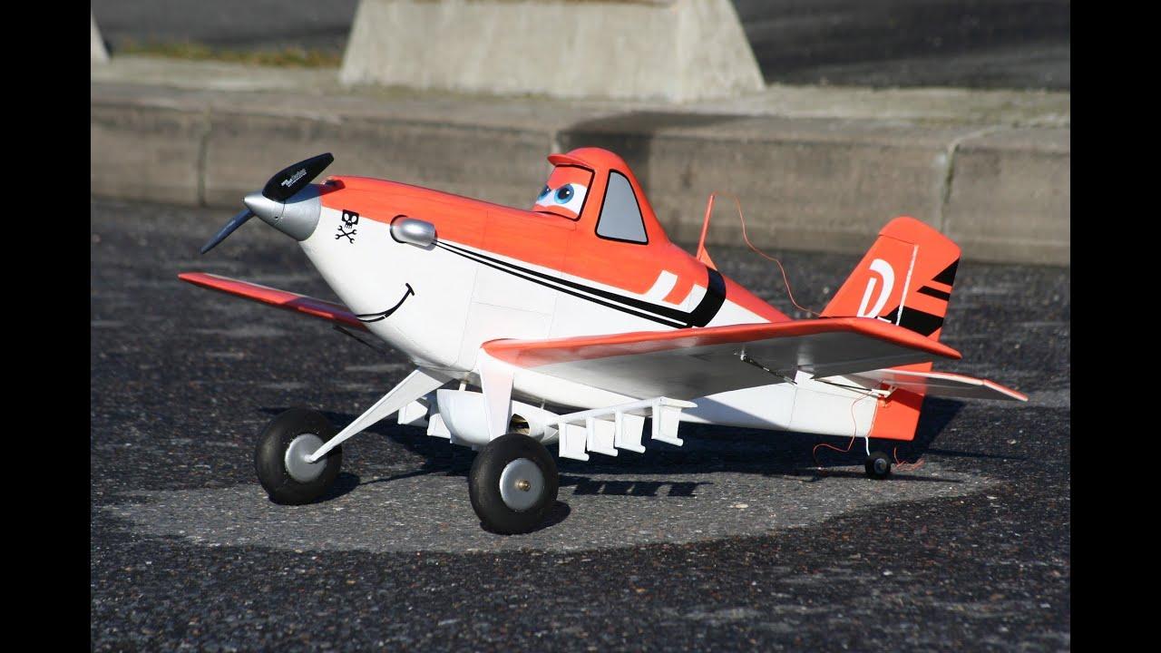 dusty crophopper disney planes passages lents et