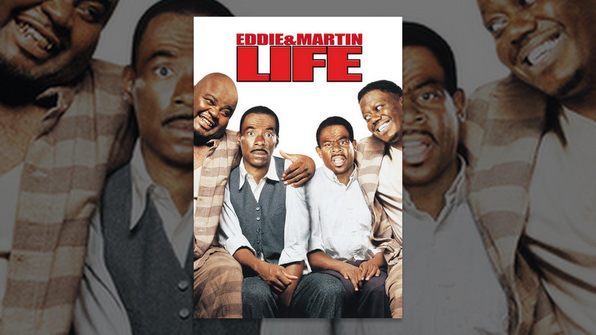 Download Life