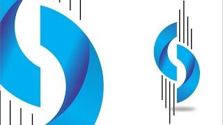 Best Logo Design Ideas 25