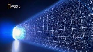 Teoria Einsteina zmieniła postrzeganie czasoprzestrzeni! [Poza kosmosem]