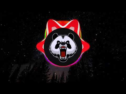 Формула 1 [Bass Boosted]