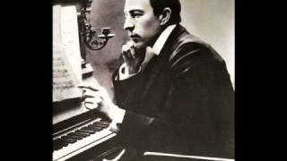 Sergei Rachmaninov - Prelude Op.3 No.2 in C sharp minor