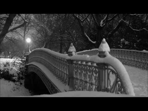 Winter Special Deep House mix 2017-Snow Scenes