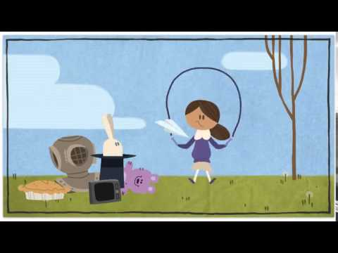 Elementos del Mercadeo de YouTube · Duración:  2 minutos 3 segundos  · 864 visualizaciones · cargado el 27.09.2015 · cargado por Karla Estrada