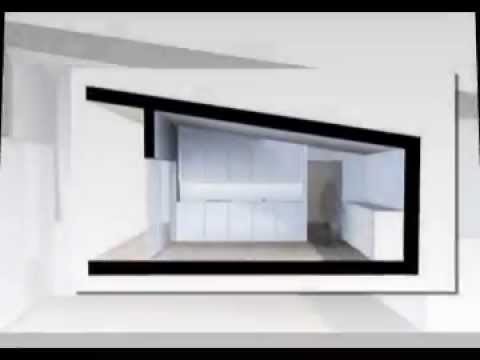Eco Friendly Kit Houses