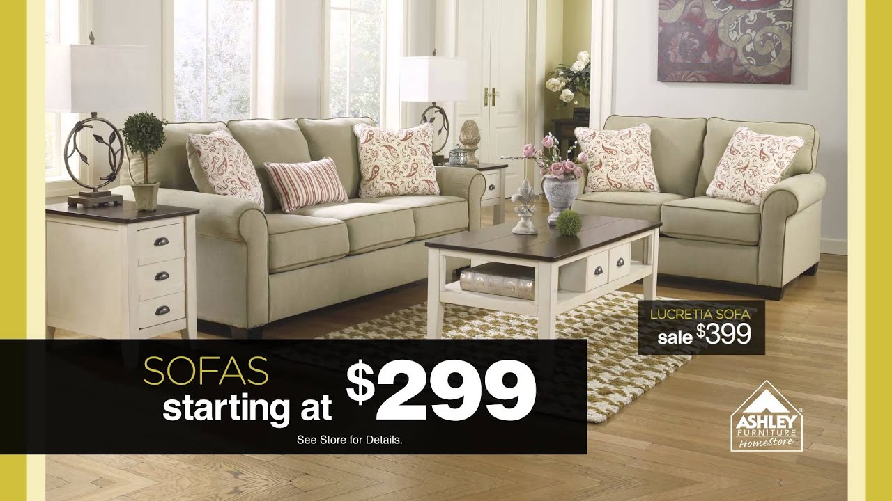 furniture sale national sale clearance at ashley furniture homestore