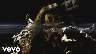 �������� ���� Lordi - This Is Heavy Metal ������