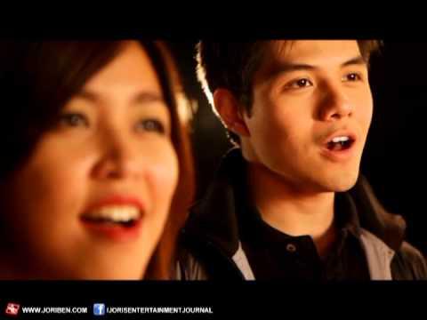 Bawat Daan Music Video