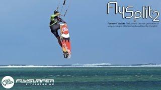 FLYSPLIT2 ... for travel addicts