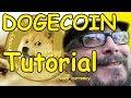 Deschidere ewallet bitcoin cu Blockchain traducere in ...