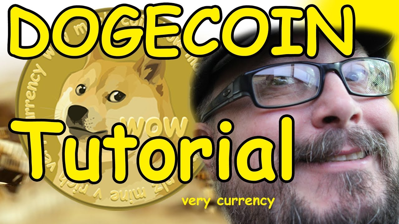 Dodge cryptocurrency online sports betting sites uk