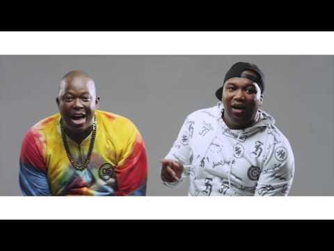 Big Nuz - Do you still Remember / Osisi Bendawo
