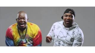 Big Nuz - Do you still Remember / Osisi Bendawo