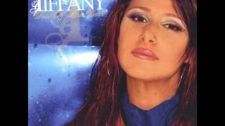 Tiffany i think were alone now remix