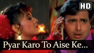 Movie : ekka raja rani music director: nadeem-shravan singer kumar sanu afzal ahmed lyrics: sameer enjoy this super hit song from the 1994 ...