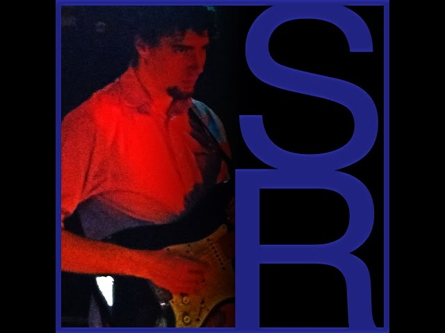 The Steve Repka Band @ Snug Harbor, New Paltz, N.Y.