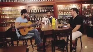 Baixar Forró/Sertanejo Acústico - Gustavo Lima e Xande Avião