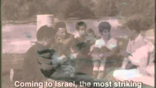 Pasolini in Palestine