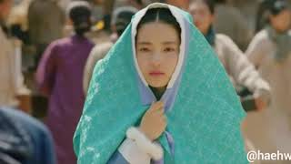 Mr Sunshine - Cinta Sejati by Bunga Citra Lestari (Eugene Choi & Go Aeshin)