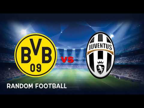 Uefa champions league round of 16 draw results 2014 2015 youtube