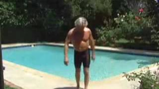 Im 61 And I Can Kick Your Butt