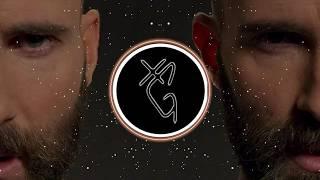 Download Maroon 5 - Memories (XOTAGON Remix)