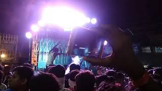 Narayana music goji lock bazar competition নারায়ন মিউজিক পূর্নিমা রথ যাত্রা কম্পিস্টান গজিলক বাজার