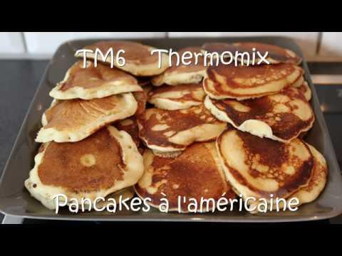 pancakes-express-à-l'américaine-au-tm6-tm5-tm31-thermomix