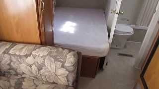 2006 Fleetwood Mallard 180 Ck Travel Trailer , Clean, Sleeps 6, 4150 Pds, $7995