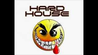 HardHouse classics-Tony De Vit and Lisa Pin Up- Megamix