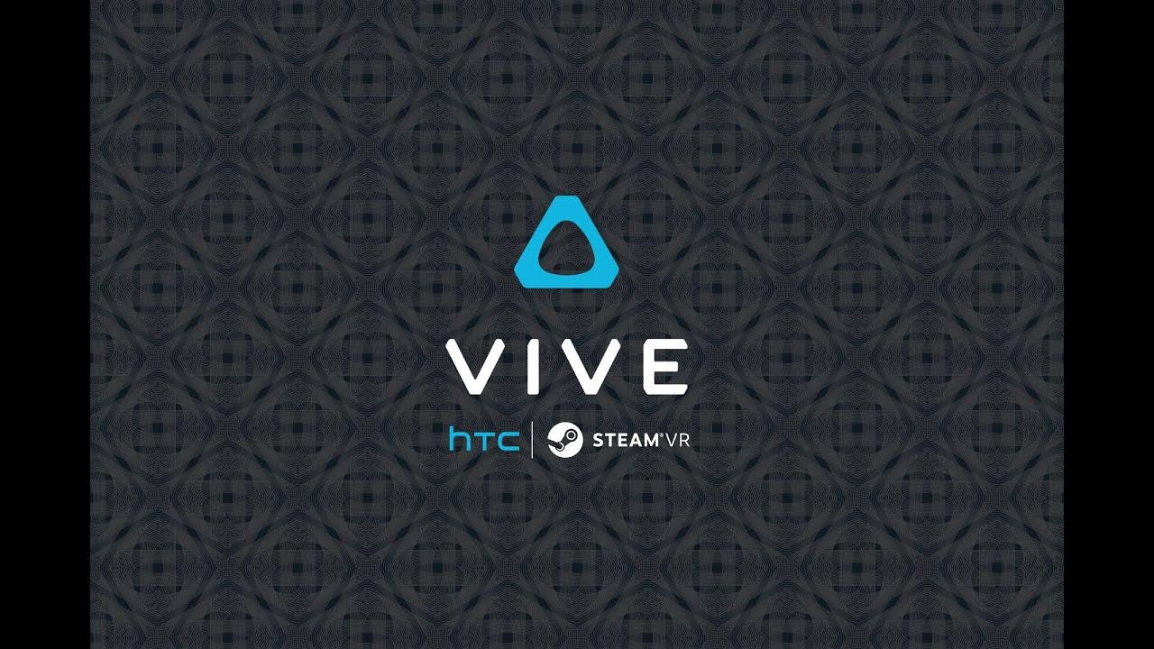 Htc vive] ervaringen & discussie   hardware & spielerij algemeen   got