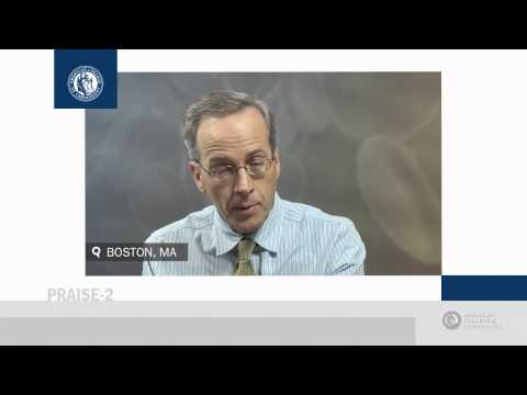 Cardiology News | Biomarkers and HF, Amlodipine and Niacin