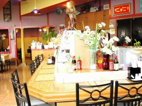 0 For Sale Vietnamese Restaurant in Houston