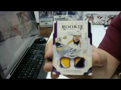 Break #52 - 6 Boxer and Giveaway Extravaganza