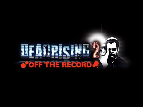 PC Longplay [661] Dead Rising 2 Off The Record (2P) (Part 1/3)