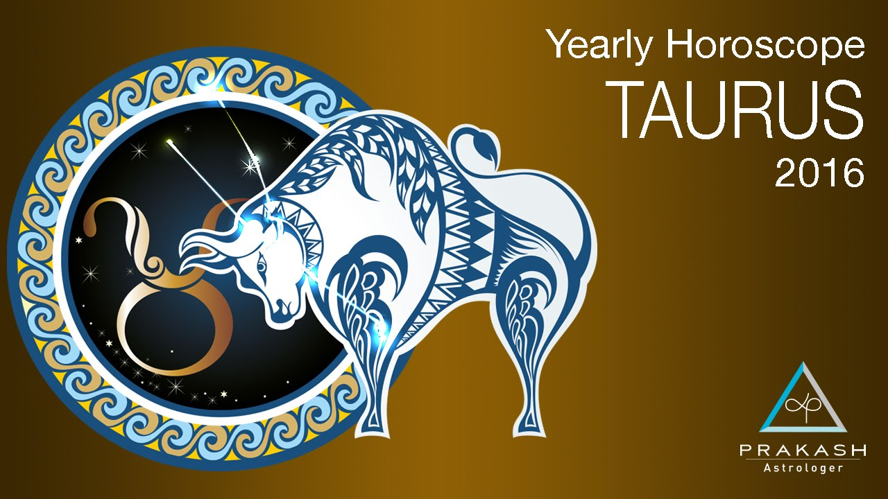 astrology in hindi taurus
