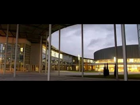 Travel to university of technology of troyes france